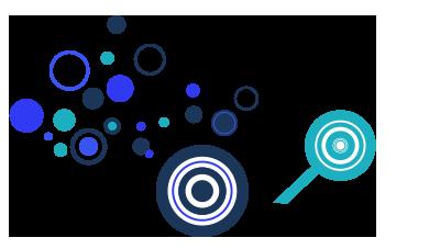 Logo Bewustworden